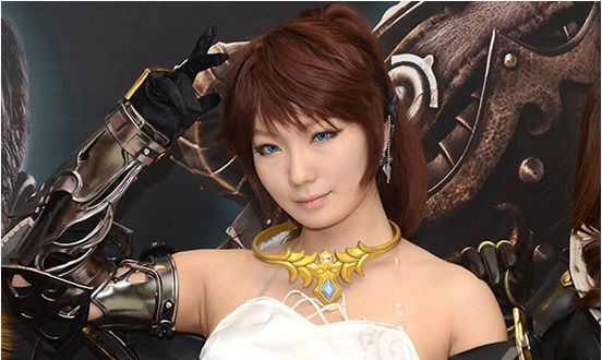cosalbum-Bless-Online-Sexy-Cosplay-552x330-3