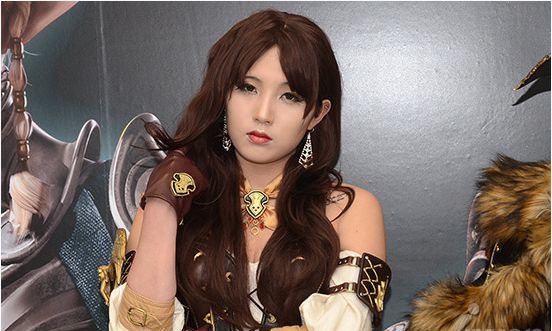 cosalbum-Bless-Online-Sexy-Cosplay-552x331-4