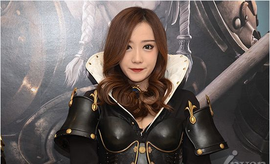 cosalbum-Bless-Online-Sexy-Cosplay-552x336-2