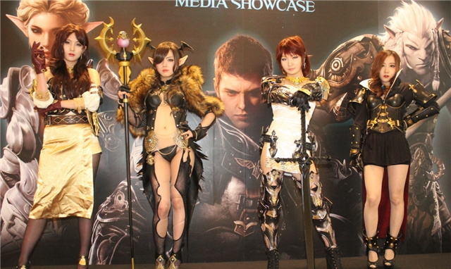 cosalbum-Bless-Online-Sexy-Cosplay-640x382-1