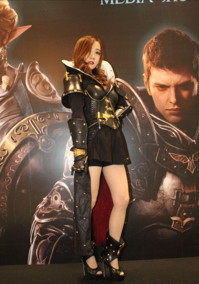 cosalbum-Bless-Online-Sexy-Cosplay-683x973-5