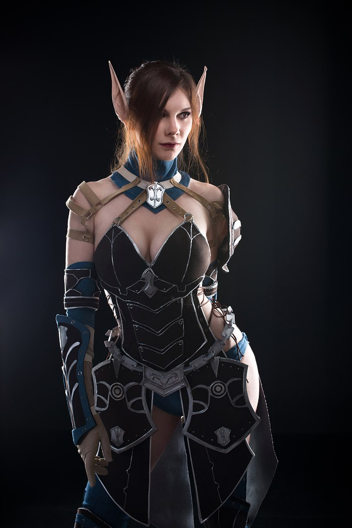 cosalbum-Bless-Online-Sexy-Cosplay-721x1080-10