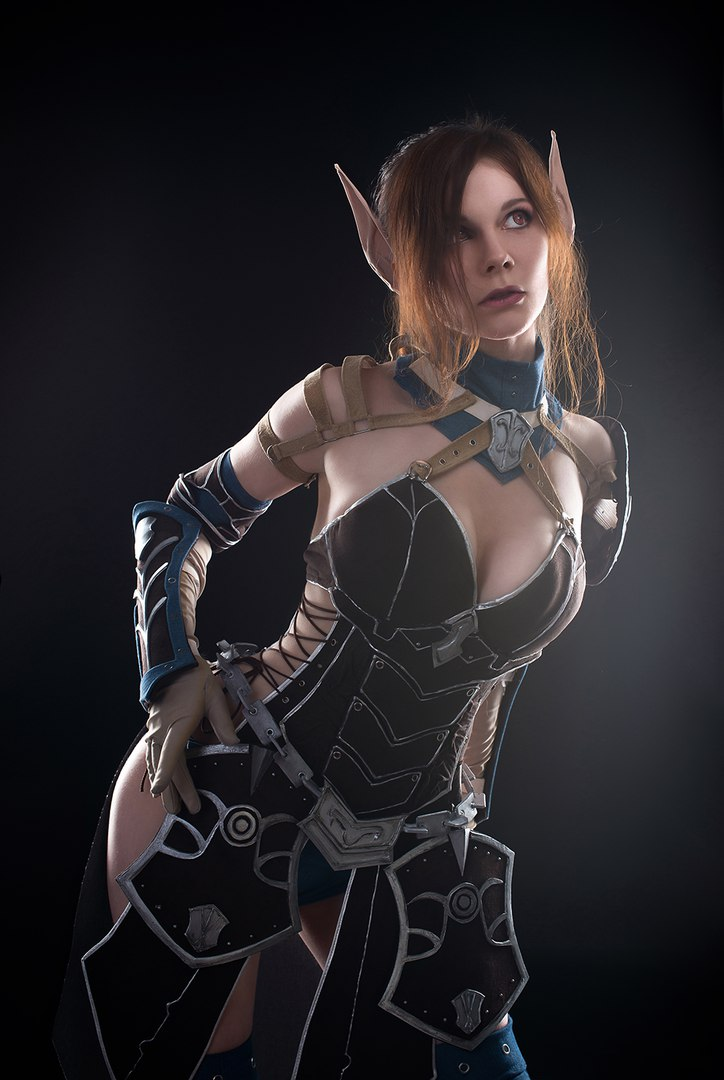 cosalbum-Bless-Online-Sexy-Cosplay-724x1080-11