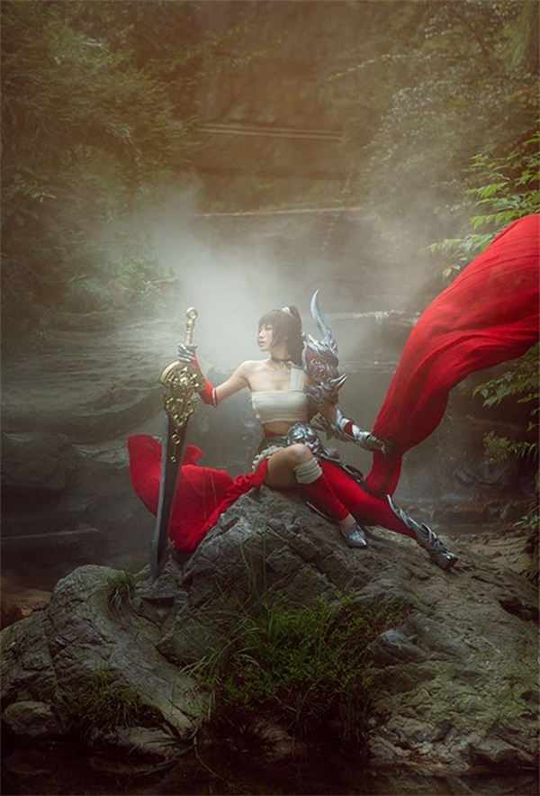 cosalbum-Revelation-Online-Blademaster-female-cosplay-600x884-1
