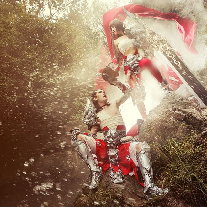 cosalbum-Revelation-Online-Blademaster-man-female-cosplay-1000x667-8