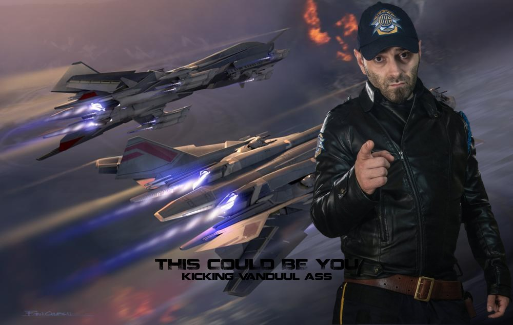 cosalbum-Star-Citizen-Funny-Cosplay-1000x634-8