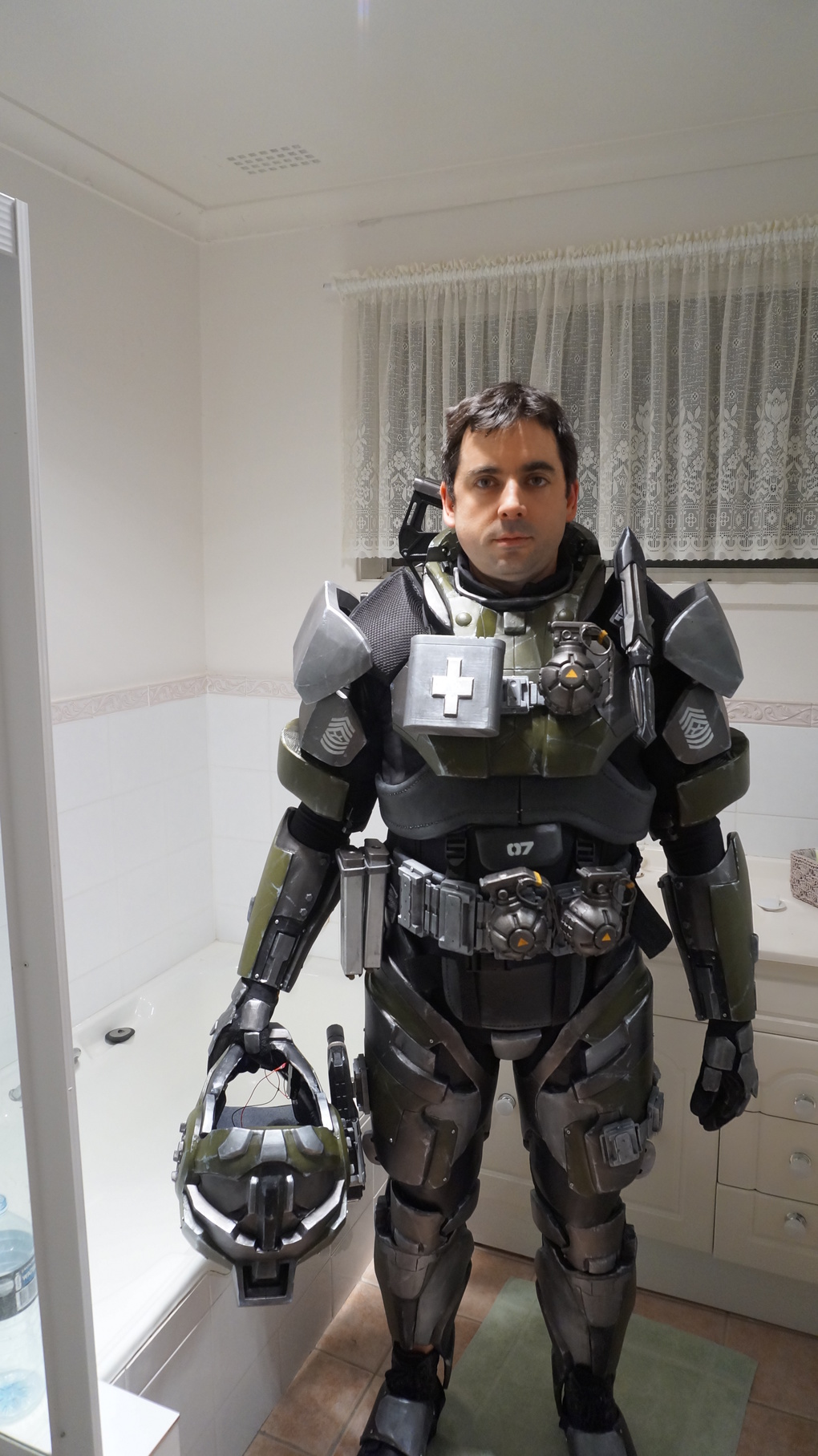 cosalbum-Star-Citizen-Funny-Cosplay-1020x1815-2