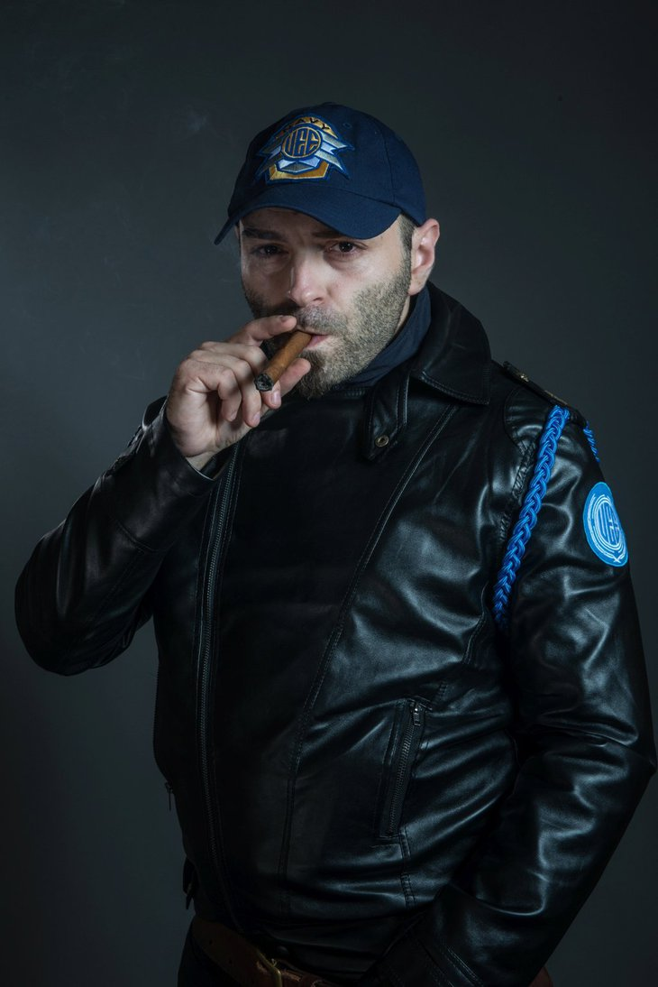 cosalbum-Star-Citizen-Funny-Cosplay-730x1094-9