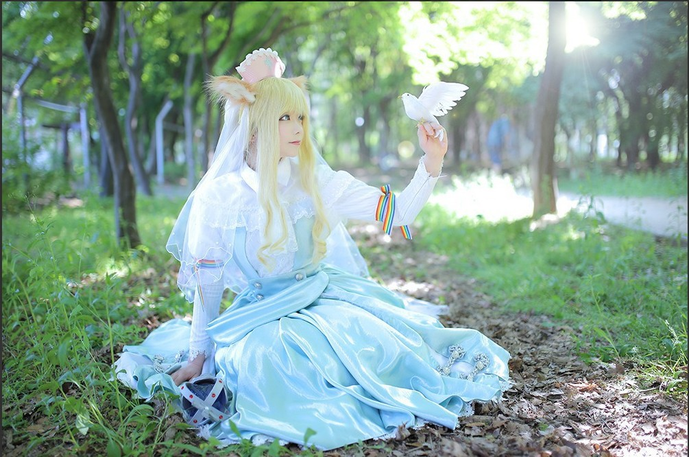 cosalbum-Tree-of-Savior-Sorcerer-and-Cleric-Cosplay-1005x666-2