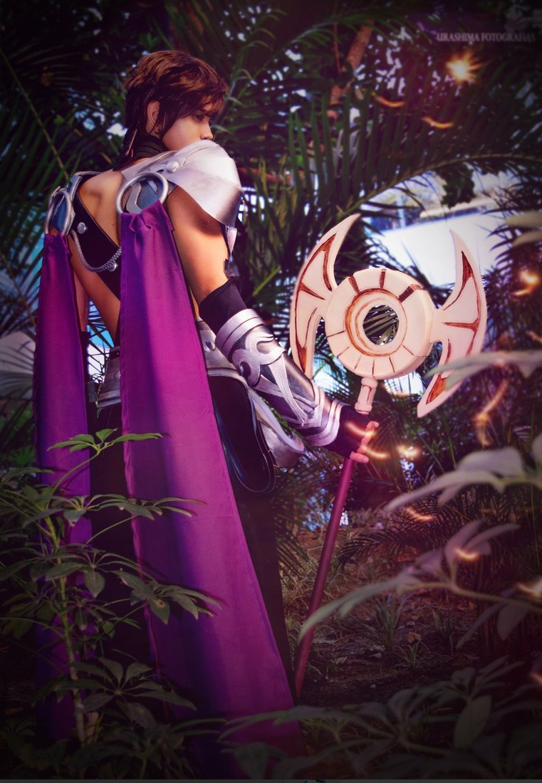 cosalbum-Tree-of-Savior-Sorcerer-and-Cleric-Cosplay-761x1100-6