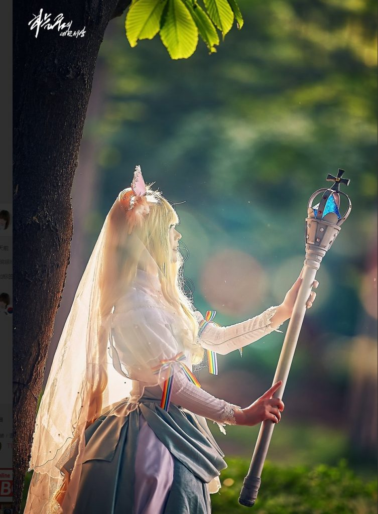 cosalbum-Tree-of-Savior-Sorcerer-and-Cleric-Cosplay-932x1268-7