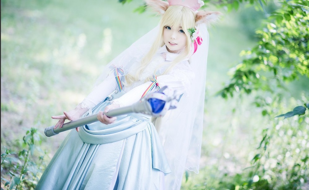 cosalbum-Tree-of-Savior-Sorcerer-and-Cleric-Cosplay-997x615-1