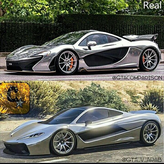 cosalbum-Forza-Horizon-3-Cars-in-Real-Life-cosplay-640x640-4