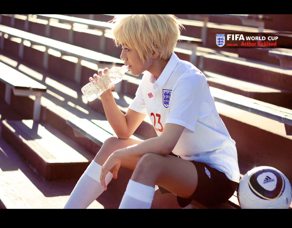 cosalbum-Handsome-Boy-FIFA-Cosplay-1000x781-2