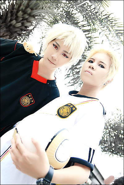 cosalbum-Handsome-Boy-FIFA-Cosplay-401x600-5