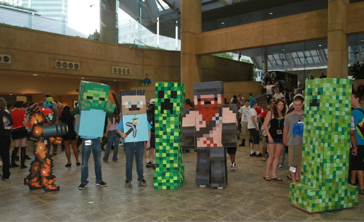 cosalbum-Minecraft-Creative-Cosplay-720x439-10