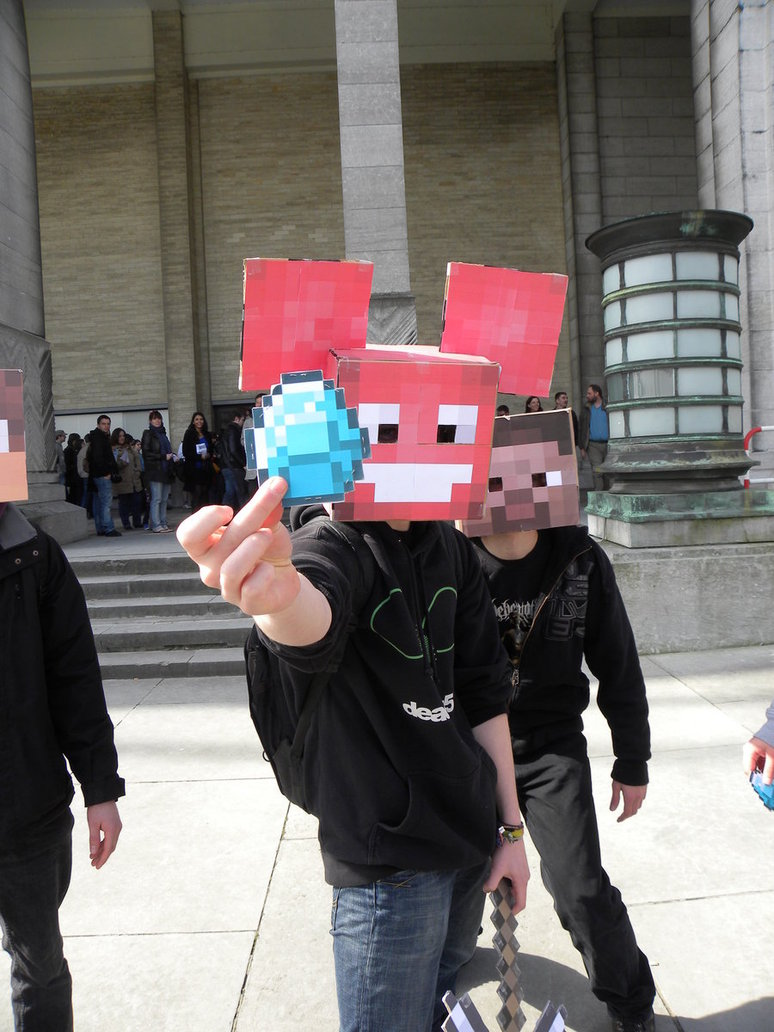 cosalbum-Minecraft-Creative-Cosplay-774x1032-2