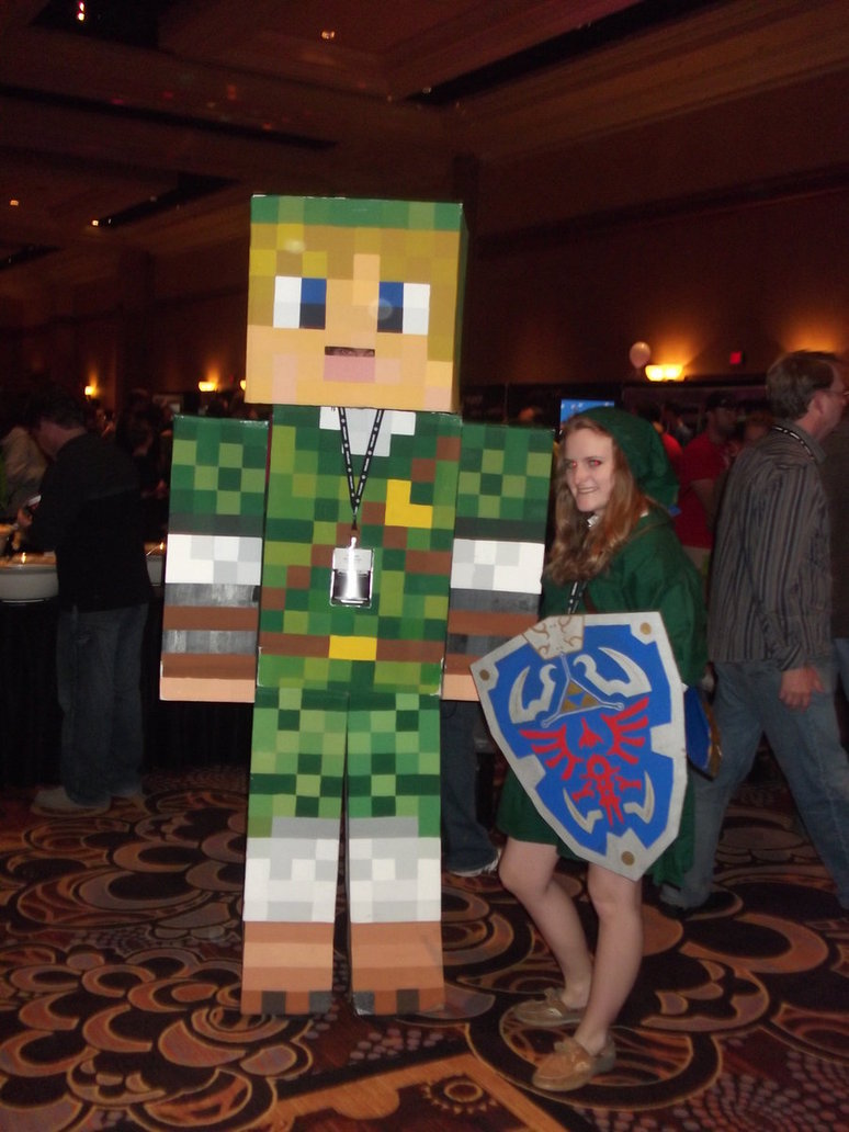 cosalbum-Minecraft-Creative-Cosplay-774x1032-3