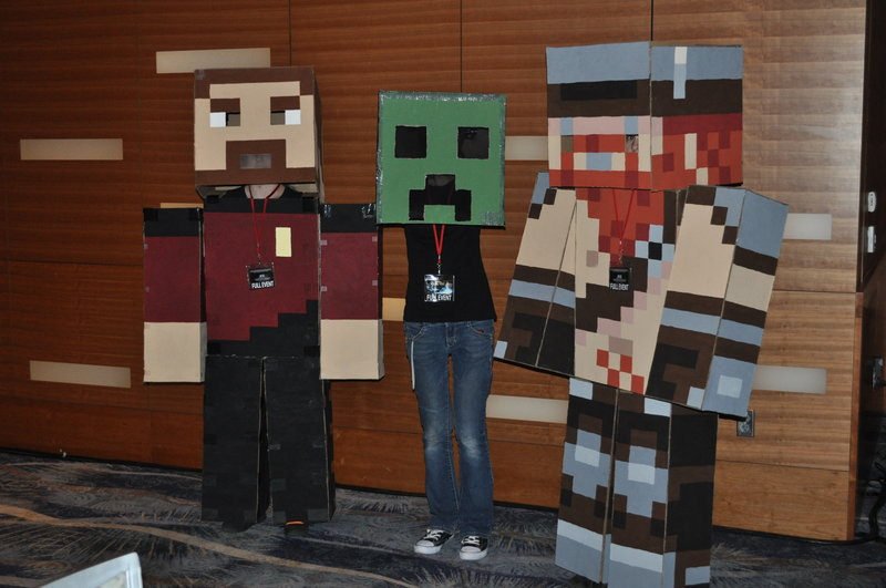cosalbum-Minecraft-Creative-Cosplay-800x531-4