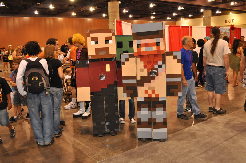 cosalbum-Minecraft-Creative-Cosplay-800x531-5
