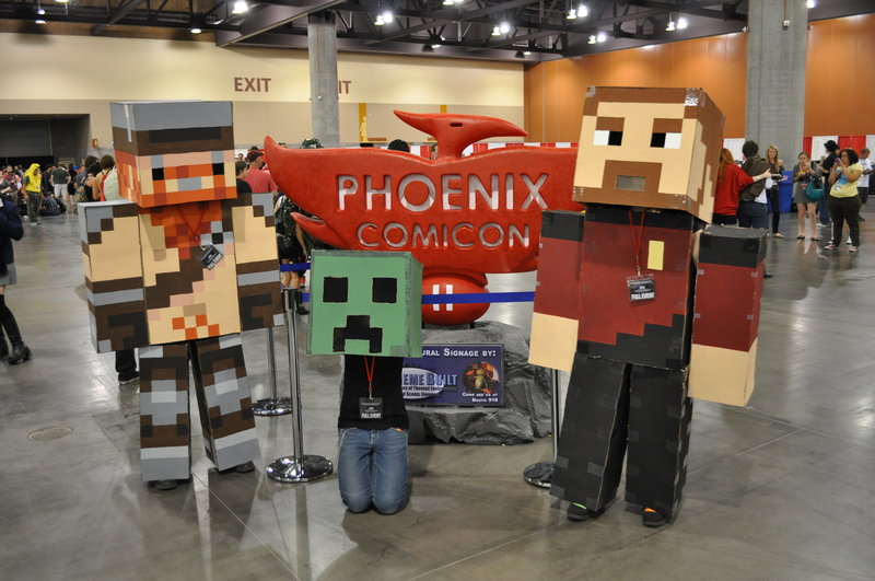 cosalbum-Minecraft-Creative-Cosplay-800x531-6