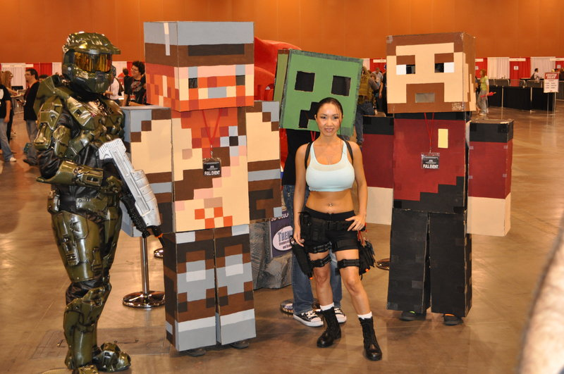 cosalbum-Minecraft-Creative-Cosplay-800x531-7