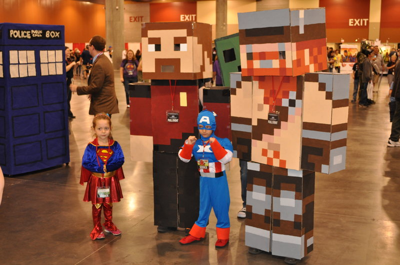 cosalbum-Minecraft-Creative-Cosplay-800x531-8