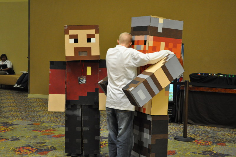 cosalbum-Minecraft-Creative-Cosplay-800x531-9