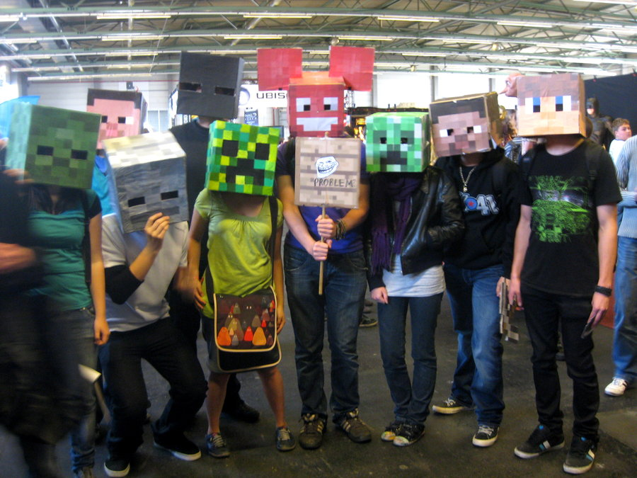 cosalbum-Minecraft-Creative-Cosplay-900x675-1