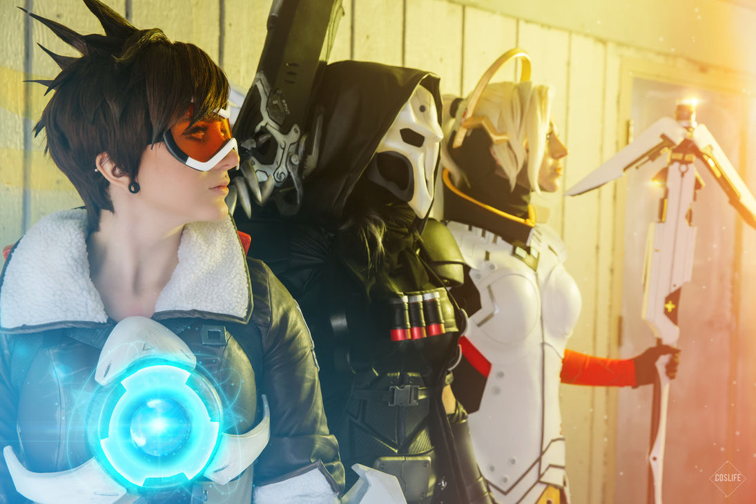 cosalbum-Overwatch-Real-Mercy-Cosplay-1095x730-9