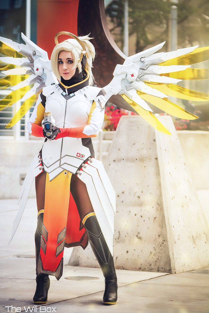 cosalbum-Overwatch-Real-Mercy-Cosplay-730x1095-6