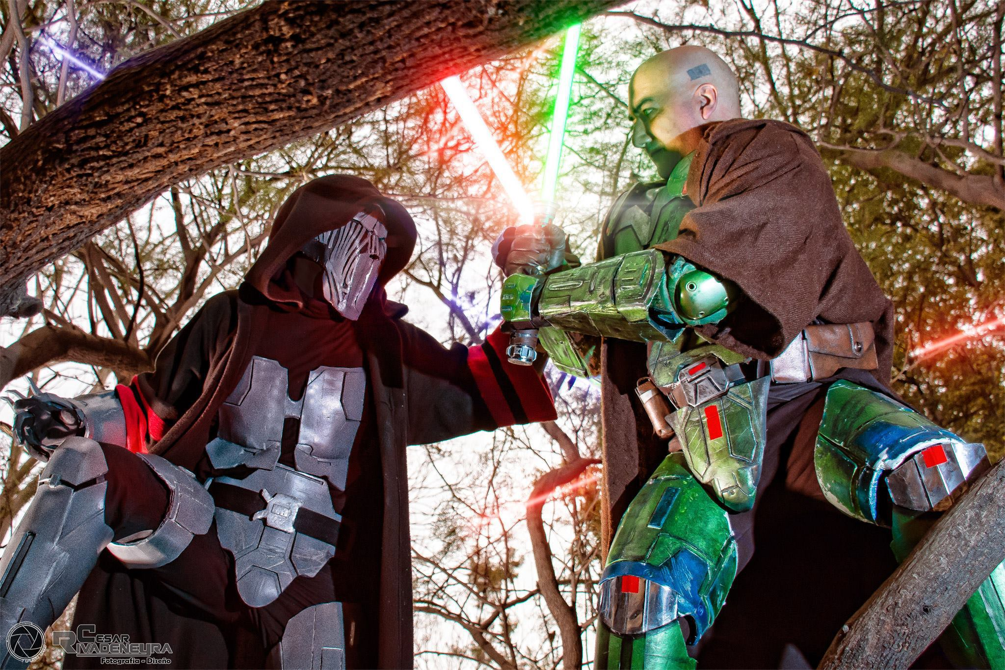 cosalbum-Star-Wars-The-Old-Republic-Fantasy-Cosplay-2048x1365-2