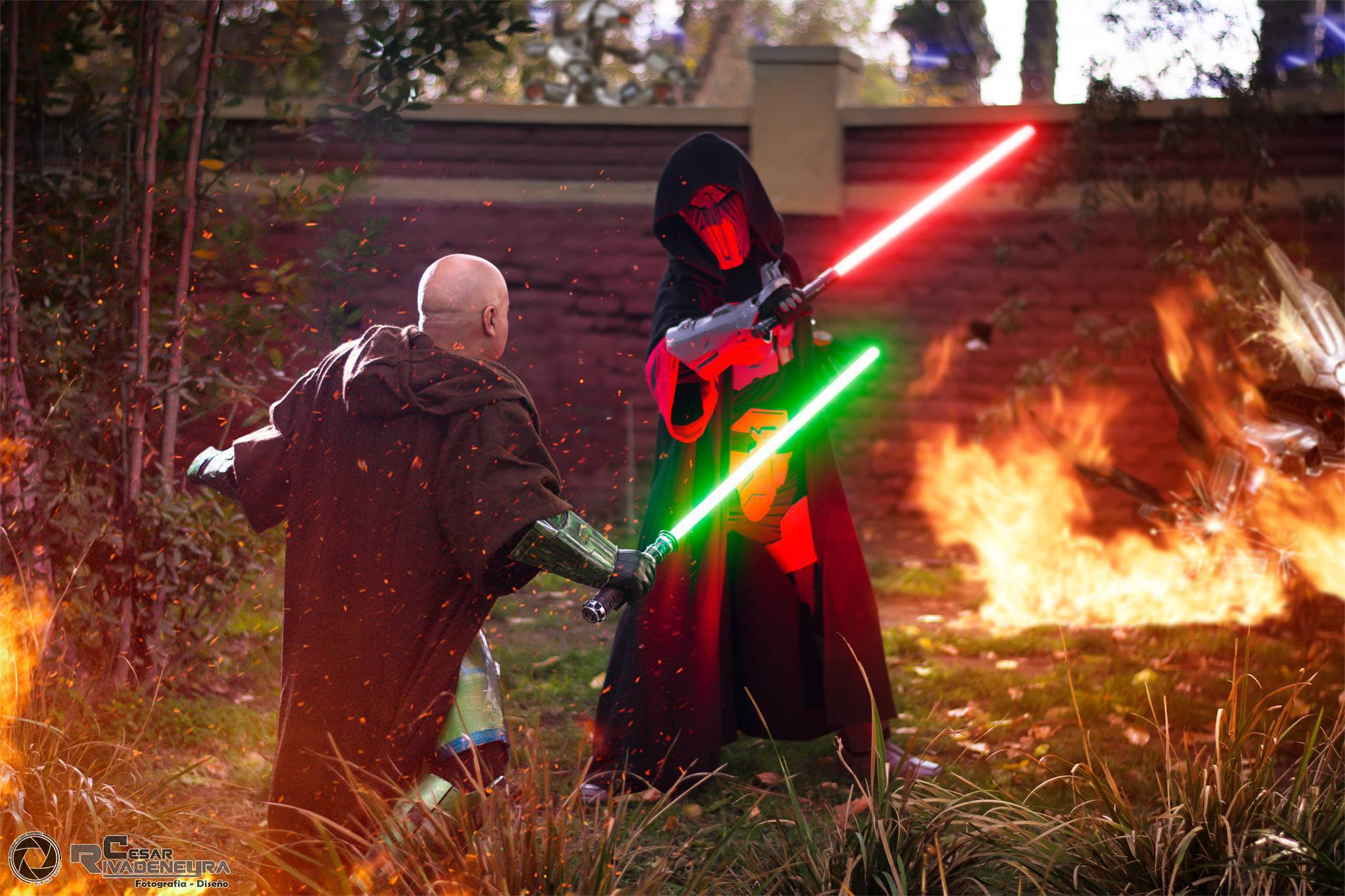 cosalbum-Star-Wars-The-Old-Republic-Fantasy-Cosplay-2048x1365-4