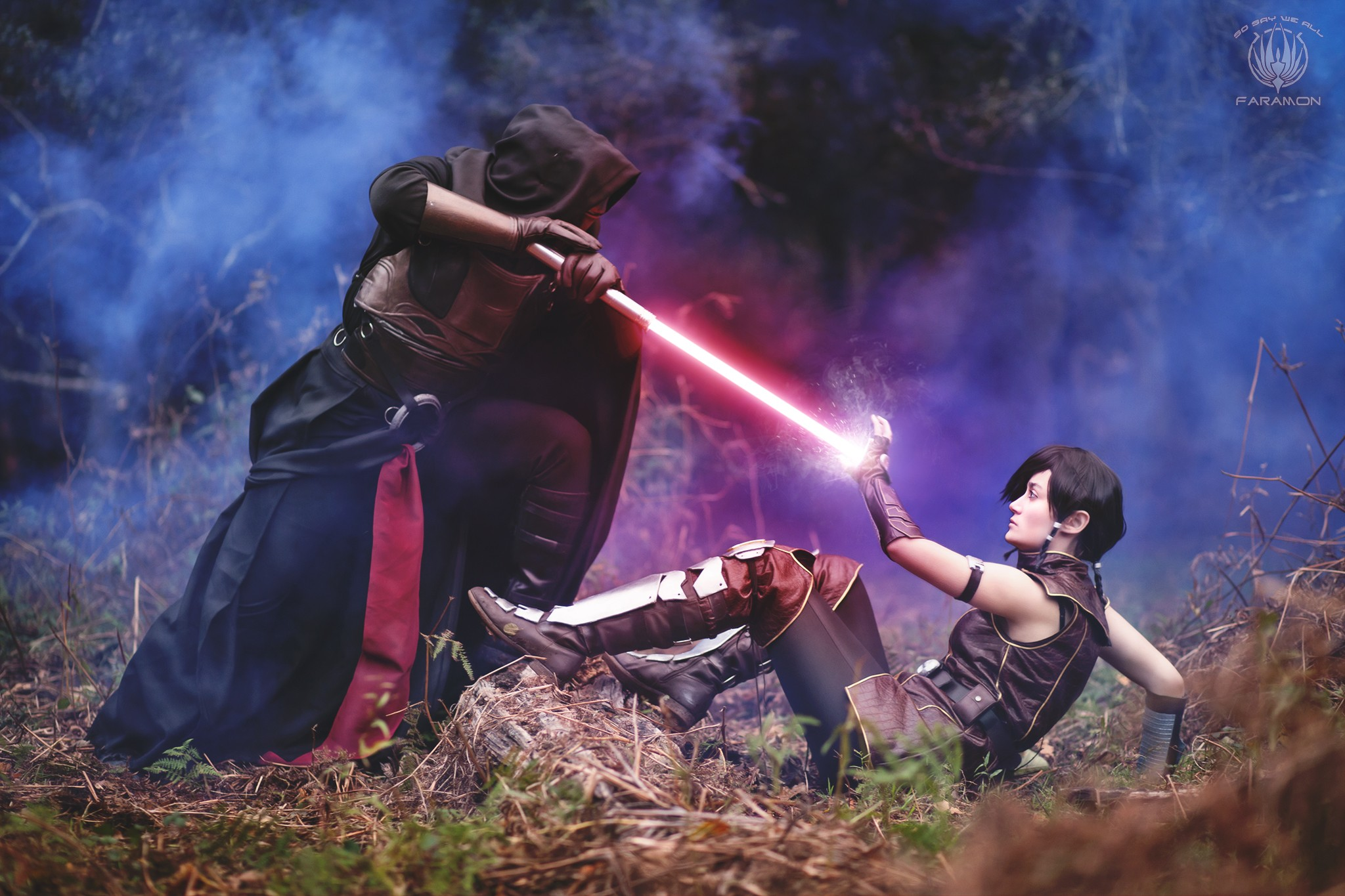 cosalbum-Star-Wars-The-Old-Republic-Fantasy-Cosplay-2048x1365-7