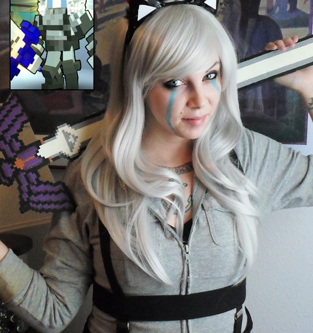 cosalbum-Trove-Simply-and-Funny-Cosplay-620x836-2