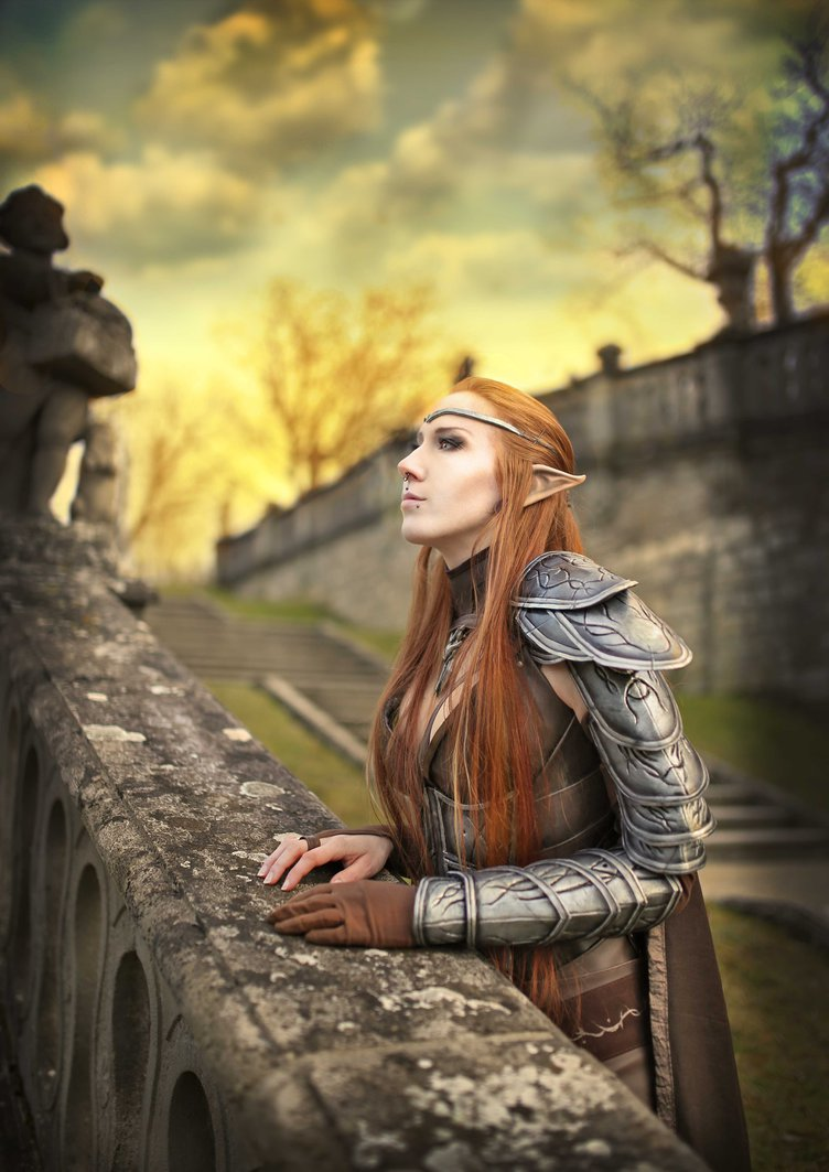 the_elder_scrolls_online_cosplay_by_emilyrosa